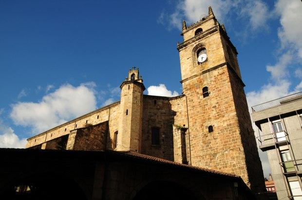 basilica-de-santa-maria-de-uribarri-(2)