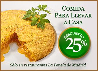 LA_PENELA_SERVICIOS_ESPECIALES_03